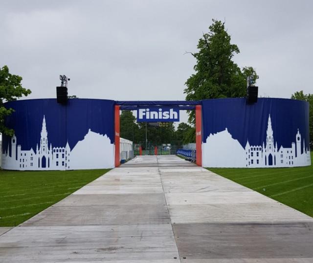 meta-maraton-edimburgo-travelmarathon-es