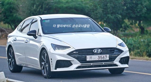2020 - [Hyundai] Sonata VIII - Page 4 C34-E031-D-28-FC-4395-98-D0-3-B7-A02-F49-FF1