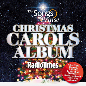 Compilations incluant des chansons de Libera So-P-Radio-Times-Christmas-Carols-300