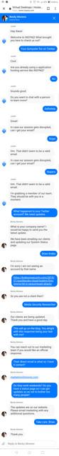 2019-07-19-NSYNQ-Chat-Logic