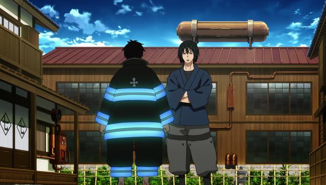 anime25501.png