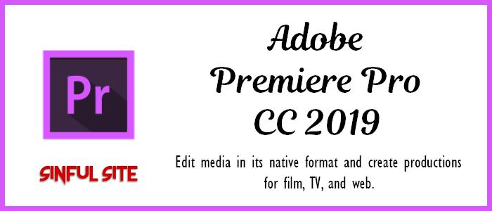 [Image: Premiere-Pro-CC.png]
