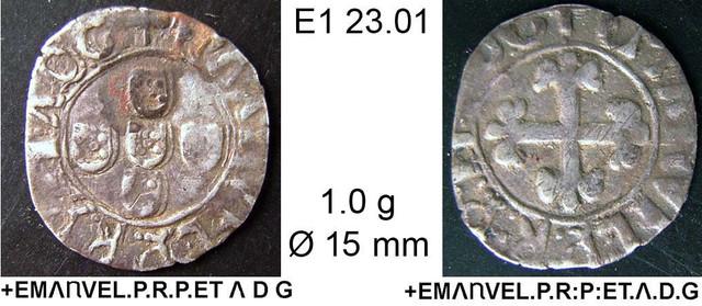 E1-23-01-Foto
