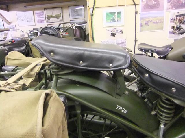 M20-220