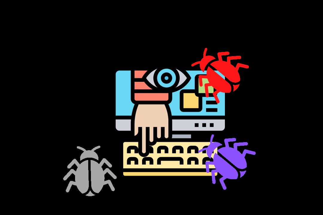 Mengatasi malware dengan tool AdwCleaner