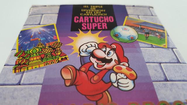[VDS] Nes - Super Mario Bros 3 in 1 (PAL B ESP) complet 20210131-141325