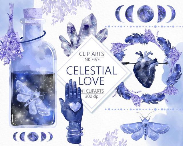 CELESTIAL-LOVE-CLIPART.jpg