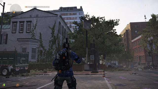 Tom-Clancy-s-The-Division-22019-3-16-18-18-11.jpg