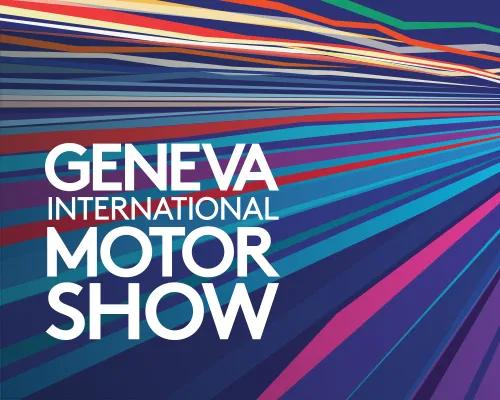 2021 - [Suisse] Salon de l'auto de Genève  200-EF766-4409-4435-90-B9-C9798-E5-CBAD5