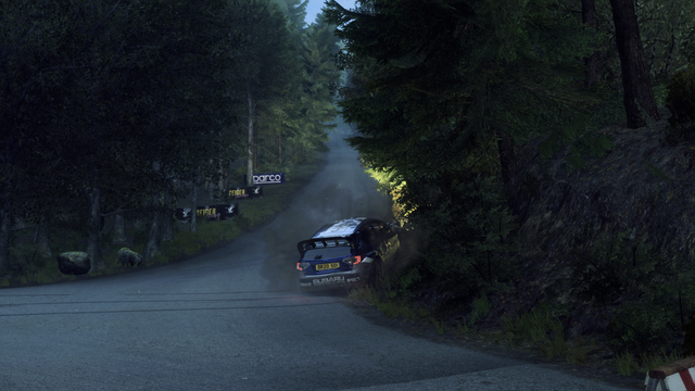 dirtrally2-2021-02-10-22-12-35-43.png