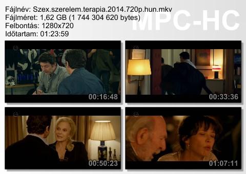 Szex-szerelem-terapia-2014-720p-hun-mkv.