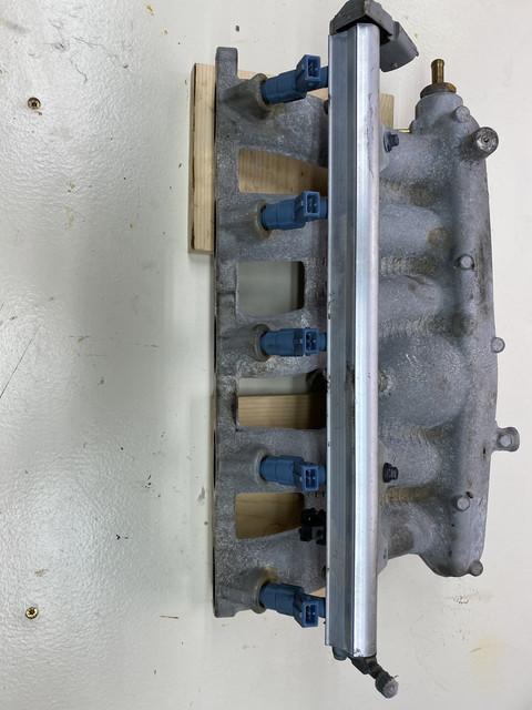 ED8-BEB87-1-AA8-48-C9-A10-D-FF252-C700-B2-C