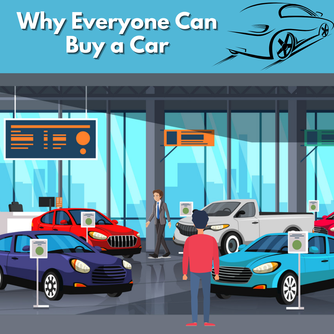 Why-Everyone-Can-Buy-a-Car