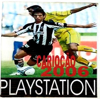 [Image: Capa-Cariocao-2006.png]