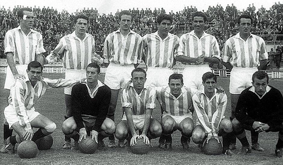 Manuel Badenes (1928-2007) Badenes
