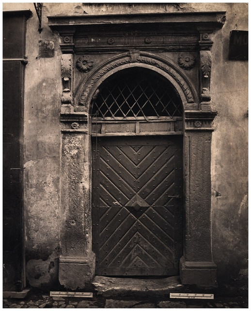 Doors-Of-Cracow-5