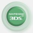 Nintendo-3-DS