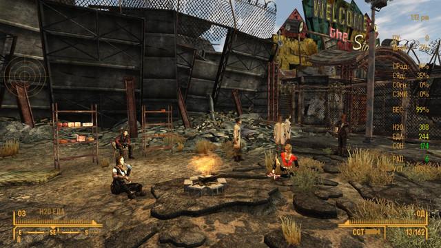 Fallout-NV-2021-06-15-18-56-15-38.jpg