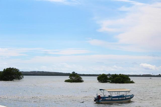 Tanjung-Benoa-www-house-villa-com-002