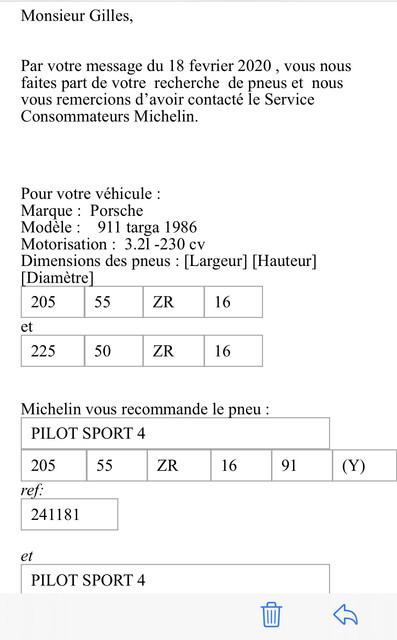 E25-A3-B84-98-B5-4-BB3-96-C6-8-ECBC5-C76-C76