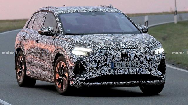 2020 - [Audi] Q4 E-Tron - Page 2 59-BEC02-A-84-B8-4-A5-F-AB42-6016736-B591-A