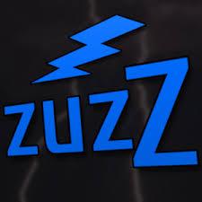 ドットZuzz