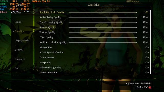 Tomb-Raider-DOX-Win64-Shipping-2021-02-09-01-00-12-211