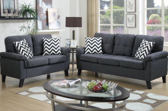 Daftar Harga Sofa Jepara Terbaru
