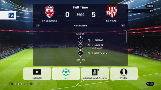 e-Football-PES-2021-SEASON-UPDATE-20210907215306.jpg