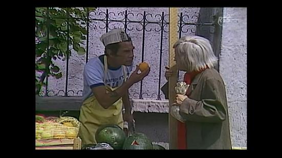 dr-chapatin-vendedor-de-frutas-1978-rts.