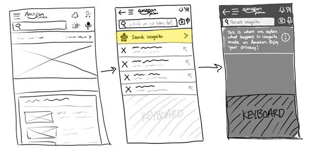 wireframe-ux-design-1