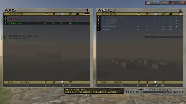 Pz101-vs-AK-Tank-Arena-1.jpg