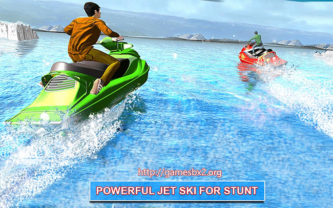 usa-boating-game-jet-ski-water-boat-racing-gamesbx