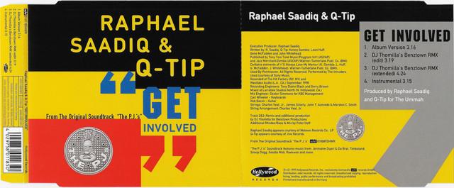 Raphael-Saadiq-Q-Tip-Get-Involved-OFC