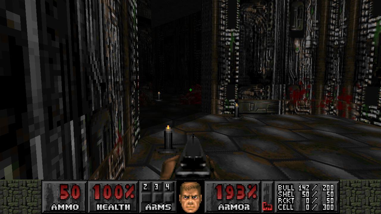 Screenshot-Doom-20210214-161928.png