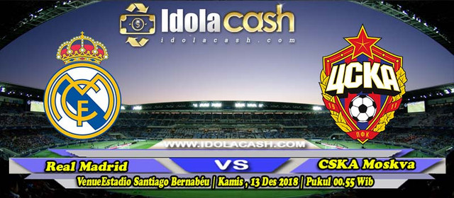 https://i.ibb.co/fqgx9RD/Prediksi-Real-Madrid-Vs-CSKA-Moskva-13-Desember-2018.jpg