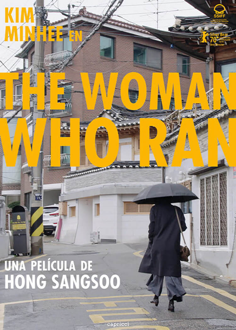 DIR-The-Woman-Who-Ran-poster-72.jpg