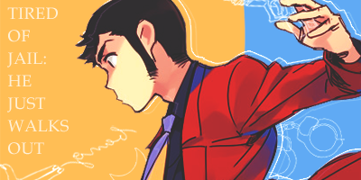 Lupin2.png