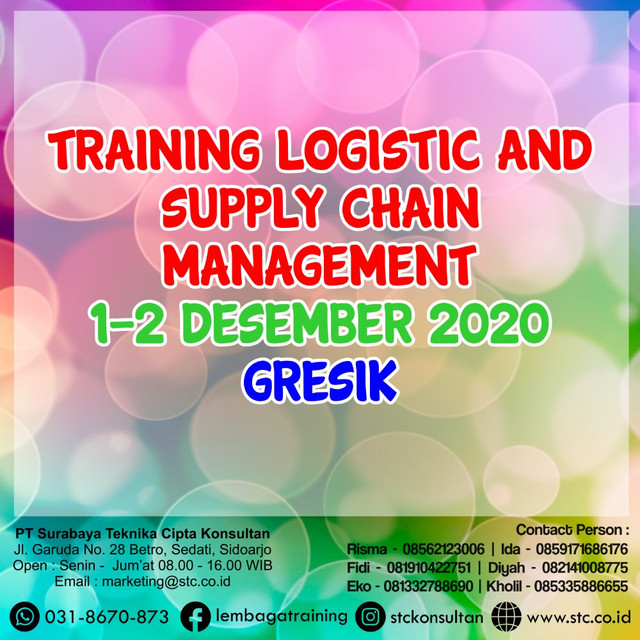 Jadwal-Desember-2020-6