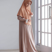 [Image: alhigam-mysha-homewear-amily-012.jpg]