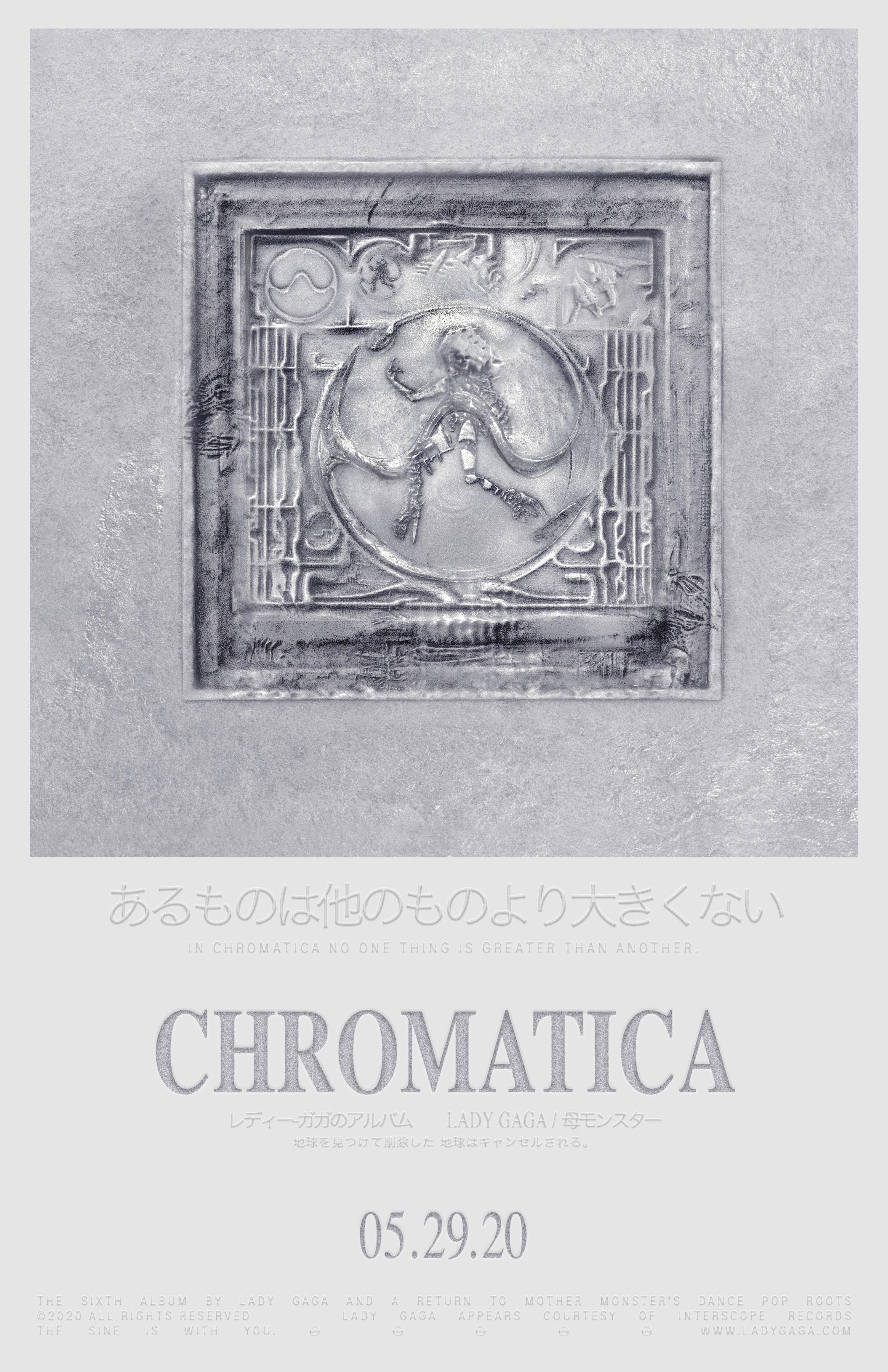 CHROMATICA-NEO-GRAY-02.jpg