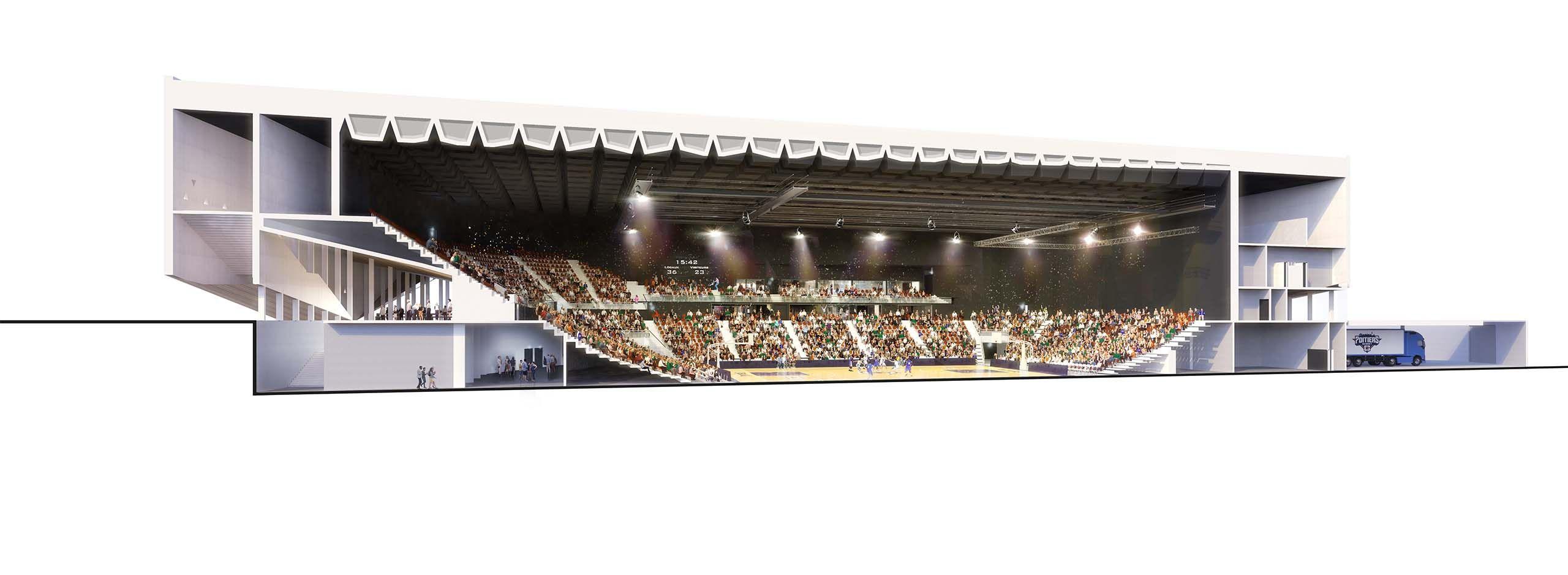 « Arena Futuroscope » grande salle de spectacles et de sports · 2022 - Page 7 2988-coupe-pers-plan-1-2560px-resultat