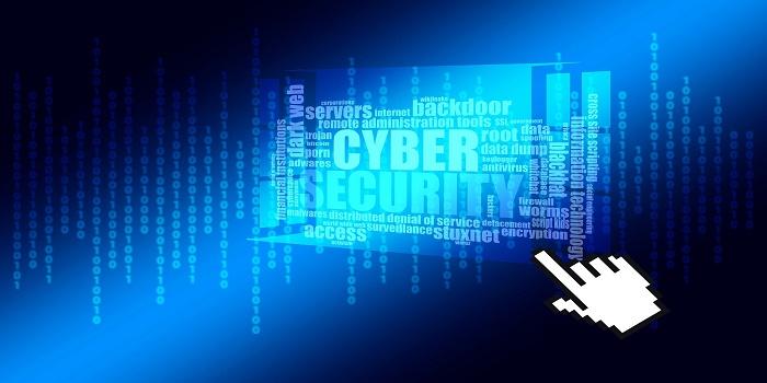 cybersecuritycourses