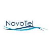 شركة نوفوتيل ليمتد