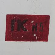 IMG-1224-1