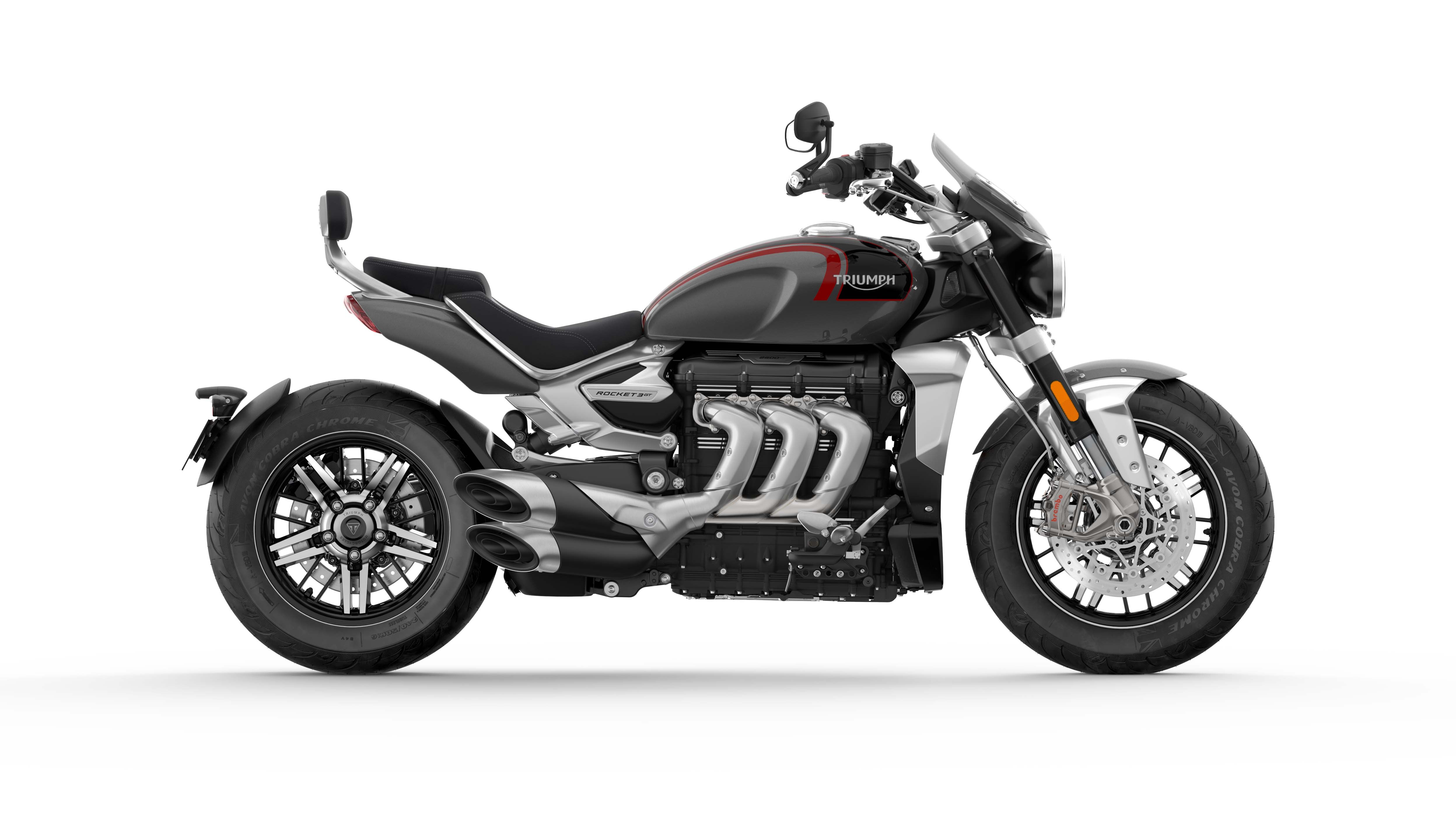 2020-Triumph-Rocket-3-GT-31