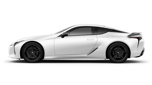2016 - [Lexus] LC 500 - Page 8 B311-DCEE-4813-4-F86-8146-43-BEF63-D00-BC