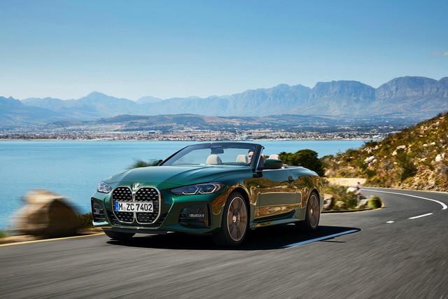 2020 - [BMW] Série 4 Coupé/Cabriolet G23-G22 - Page 16 BE3-ADE4-A-100-F-44-F1-8232-4-D39-AF0-AAF96