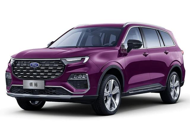 2021 - [Ford] Everest / Equator B9501233-C165-4-CFF-B76-F-A2-F5-CFE1-E683