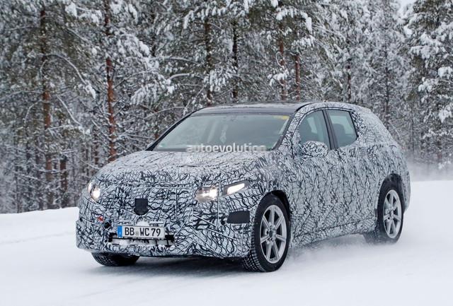 2022 - [Mercedes-Benz] EQS SUV - Page 2 DF4-CED91-CCF5-4-BEF-88-C9-9-EAEFBDEEA27